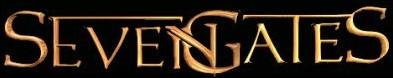 Seven Gates - Logo