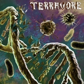 Terravore - Lethal Vaccine
