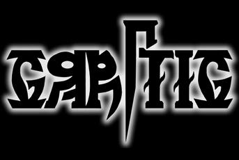 Garstig - Logo