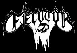 Ejecutor - Logo