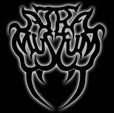 Atra Mustum - Logo