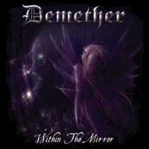 Demether - Within the Mirror