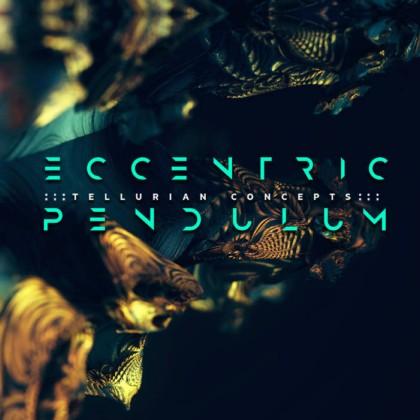 Eccentric Pendulum - Tellurian Concepts