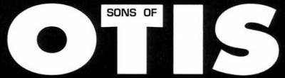 Sons of Otis - Logo