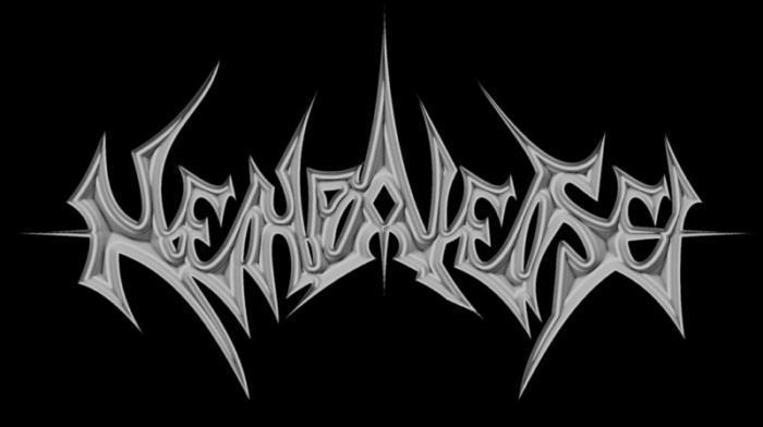 Nehpalese - Logo