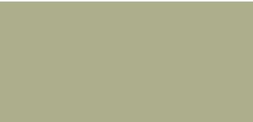 Overoth - Logo
