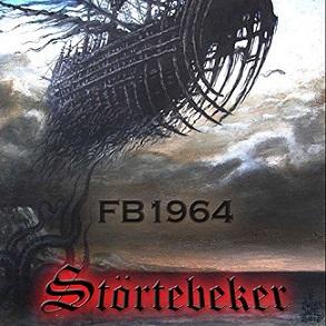 FB1964 - Störtebeker