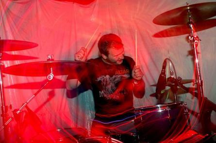 Matt Moulis