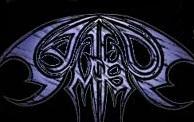 Symbol - Logo