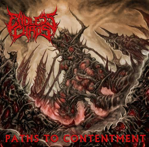 Endless Chaos - Paths to Contentment