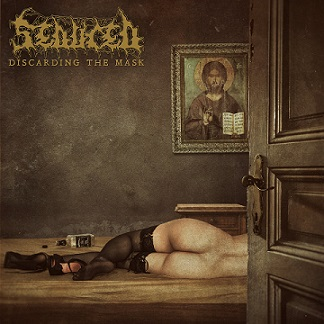 Seduced - Discarding the Mask