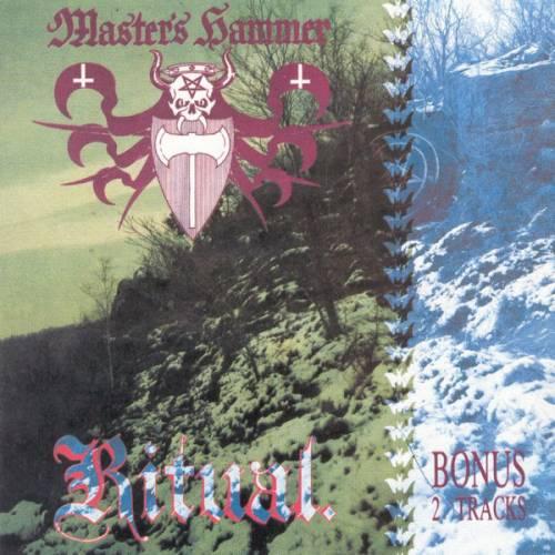 Master's Hammer - Ritual