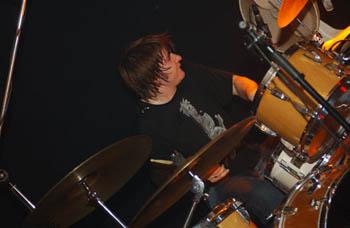 Dave Hennessy