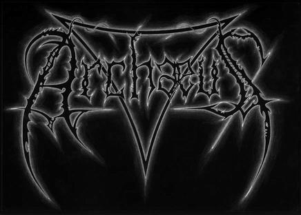 Archaeus - Logo