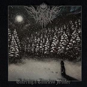 Talv - Entering a Timeless Winter