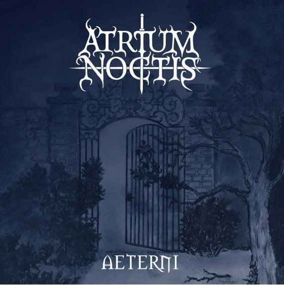 Atrium Noctis - Aeterni