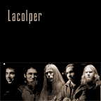 Lacolper - Photo