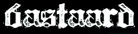 Bastaard - Logo