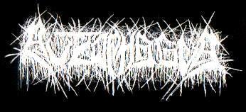 Autophagia - Logo