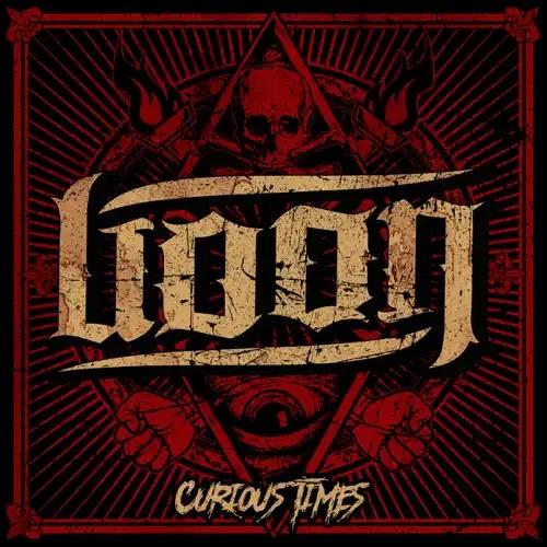 BongCauldron - Scrubber Cider