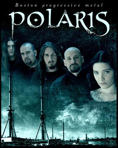 Polaris - Photo