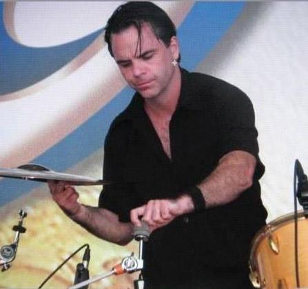Marty Chapman