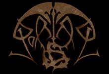Portal - Logo