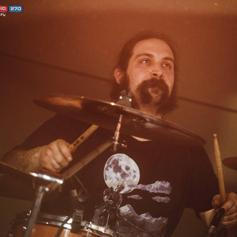 Emanuele Stefanutti