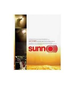 Sunn O))) - Live White