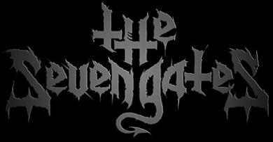 The Seven Gates - Logo
