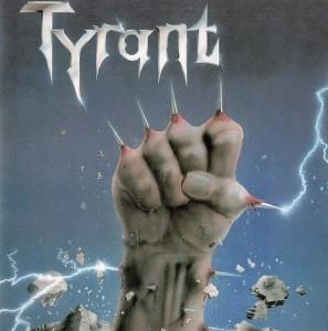 https://www.metal-archives.com/images/6/7/0/8/6708.jpg
