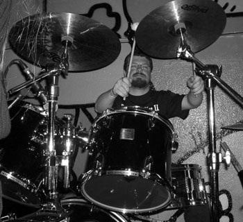 Kris Villez