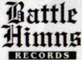 Battle Hymns Records
