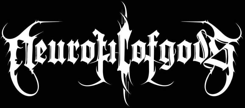 Neurotic of Gods - Logo