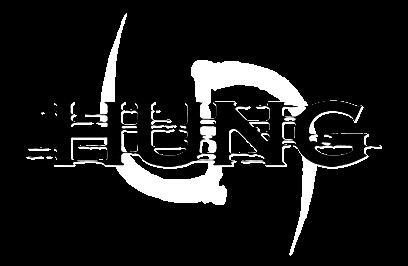 Hung - Logo
