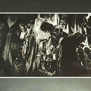 Aosoth / Ritual Death - Ritual Death / Aosoth
