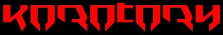Korotory - Logo