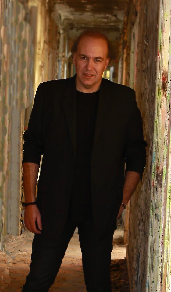Didier Chesneau