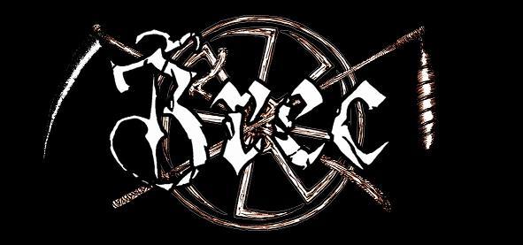 Žrec - Logo