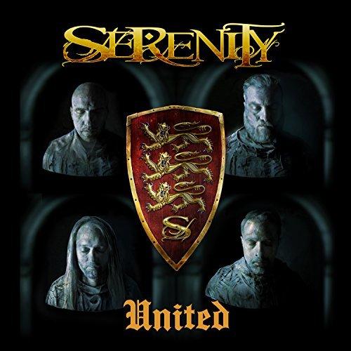 Serenity - United