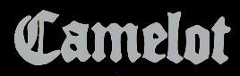 Camelot - Logo