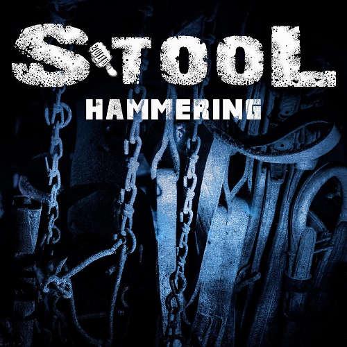S-Tool - Hammering
