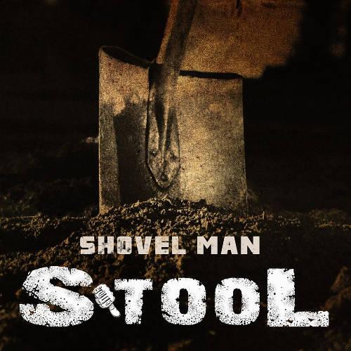 S-Tool - Shovel Man