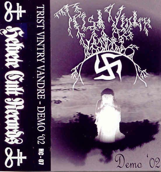 Trist Vintry Vandre - Demo '02