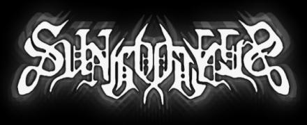 Sungoddess - Logo