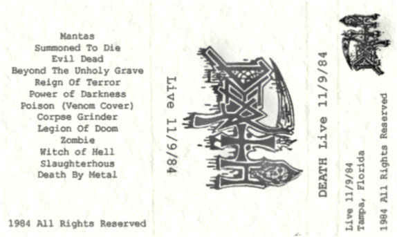 http://www.metal-archives.com/images/6/7/2/1/67218.jpg