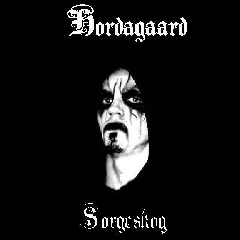 Hordagaard - Sørgeskog