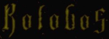 Kolobos - Logo