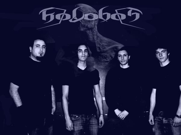 Kolobos - Photo