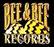 Bee & Bee Records